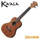 Kaala KU10T テナー ウクレレ 【カアラ】