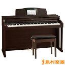 Roland HPi-50e RWS 電子ピアノ 88鍵盤 【ローランド HPi50e】【配送設置無料・代引き払い不可】【別売り延長保証対応プラン:C】