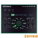 Roland AIRA VT-3 Voice Transformer 【ローランド VT3】