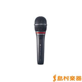 audio-technica AE6100 マイク ボーカル専用 ダイナミック 【オーディオテクニカ】