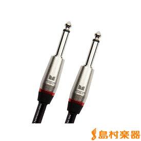 MONSTER CABLE PERFORMER 600 シールド ケーブル 楽器用 S-S 6.4m 【モンスターケーブル】【国内正規品】
