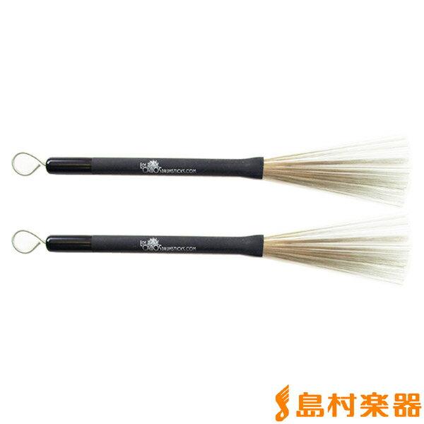 LOS CABOS LCDB-S ワイヤーブラシ Standard Brush 【ロスカボス】