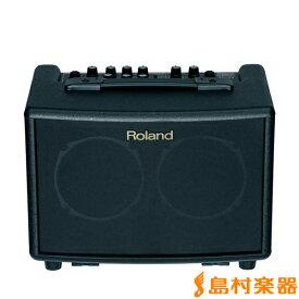 Roland AC-33 アコースティックギター用 ステレオアンプ 【ローランド AC33】