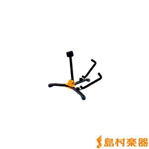 HERCULES GS401BB ギタースタンド アコースティックギター専用 【ハーキュレス】