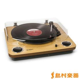 ION AUDIO Max LP アナログレコードプレーヤー 【アイオンオーディオ】
