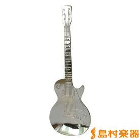 島村楽器 SP-LP/SLV ギター型スプーン レスポールタイプ 【ShimamuraMusic SPLP】