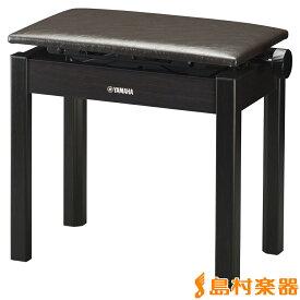YAMAHA BC-205DR ダークローズウッド ピアノ椅子 (高低自在) 【ヤマハ BC205 椅子/いす/イス 茶色】