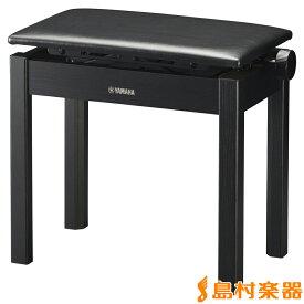 YAMAHA BC-205BK ブラック ピアノ椅子 (高低自在) 【ヤマハ BC205 椅子/いす/イス 黒】