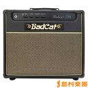 BadCat Bobcat 5R ギターアンプ 5W 【真空管】【フルチューブ】 【バッドキャット】