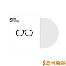 Dr.SUZUKI Slip Sheets スリップシート 【ドクター鈴木 DSS-SS-01】