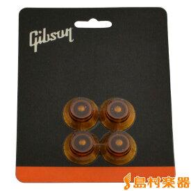 Gibson PRHK-030 コントロールノブ 【ギブソン PRHK030】