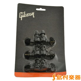 Gibson PMMH-030 ペグ 【ギブソン PMMH030】