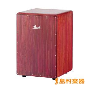 Pearl Boom Box Cajon PCJ633BB カホン ブームボックス 【パール】
