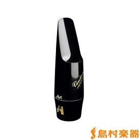 Vandoren A45 マウスピース アルトサックス用 JAVAシリーズ 【バンドレン SM502B】