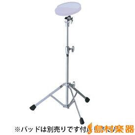 Pearl SD-7S 練習パッド用スタンド 【パール SD7S】