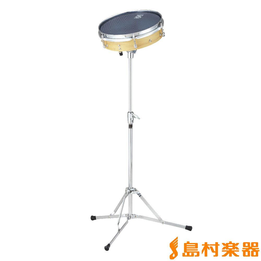 Pearl TPX-10N ドラム練習パッド 【パール TPX10N】