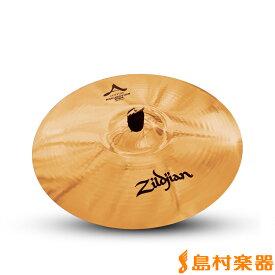 Zildjian A Custom 20インチ プロジェクトライドシンバル 【ジルジャン】