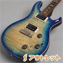 PRS P22 10top/FBB エレキギター 【ポールリードスミス(Paul Reed Smith)】 【ビビット南船橋店】 【アウトレット】【…