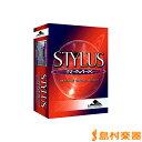 【在庫あり】 Spectrasonics Stylus RMX Xpanded USB版 グルーブ音源バンドル 【スペクトラソニックス X2RMXUSB2016...