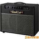 BadCat Cub 15R 112 USAPS エレキギターアンプ 【USAプレイヤーシリーズ】 【バッドキャット】 【真空管アンプ】