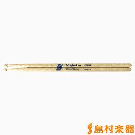 TAMA O213B ドラムスティック 【タマ】【1ペア】