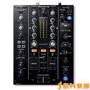 Pioneer DJM-450 DJミキサー 【パイオニア】