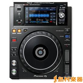 Pioneer DJ XDJ-1000Mk2 マルチメディアプレーヤー 【パイオニア】