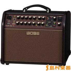 BOSS ACS-LIVE アコースティックギター用アンプ 【ボス】