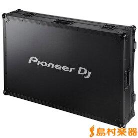 Pioneer DJ DJC-FLTRZX BK フライトケース 【パイオニア】