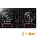 Pioneer DDJ-RB DJコントローラー rekordbox DJ 対応 【パイオニア】 【千葉店】