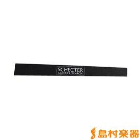 SCHECTER SGR-FG-CF/G フレットガードコンフォルト/ギター用 【シェクター】