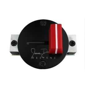 Jesse Dean Designs Numark PT-01 Scratch Fader PT01専用 交換用フェーダー 【ジェシーディーンデザイ】