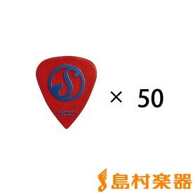 MASTER8 GGVSHIN1-080 (50枚セット) ピック/go!go!Vanillas 柳沢進太郎 【マスターエイト】