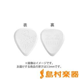 Chicken Picks CP-SHR-3.5 ピック/Shuredder ティアドロップ3.5mm 【チキンピックス】