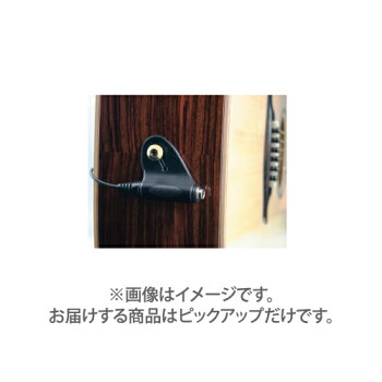 https://image.rakuten.co.jp/shimamuragakki/cabinet/170429/yh0002080_1.jpg