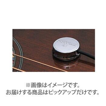 https://image.rakuten.co.jp/shimamuragakki/cabinet/170429/yh0002080_2.jpg