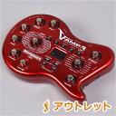 BEHRINGER V-AMP3 【ベリンガー ギターアンプシミュレーター】 【りんくうプレミアムアウトレット店】 【アウトレット】