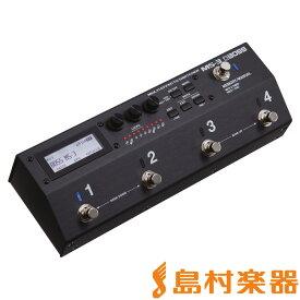 BOSS MS-3 Multi Effects Switcher マルチエフェクター スイッチャー 【ボス MS3】