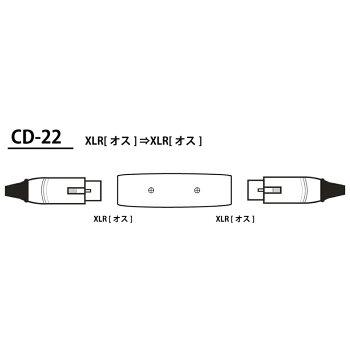 https://image.rakuten.co.jp/shimamuragakki/cabinet/170617/yh0004136_1.jpg