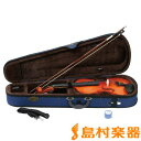 STENTOR SV-120 1/2 バイオリン 1/2サイズ 【ステンター】