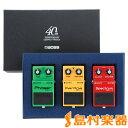 BOSS BOX-40 40TH ANNIVERSARY BOX SET 【ボス BOX40 OD-1 PH-1 SP-1 ボックスセット】【数量限定復刻版】【... ランキングお取り寄せ