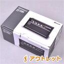 Roland JC-01 Bluetooth Audio Speaker 【ローランド JC01】 【りんくうプレミアムアウトレット店】 【アウトレット】