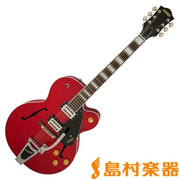 GRETSCH G2420T FS フルアコギター/ストリームライナー・コレクション 【グレッチ】