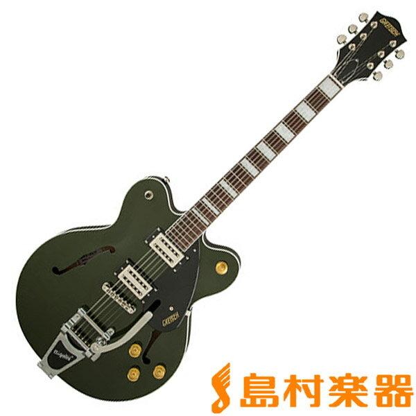 GRETSCH G2622T TG フルアコギター/ストリームライナー・コレクション 【グレッチ】