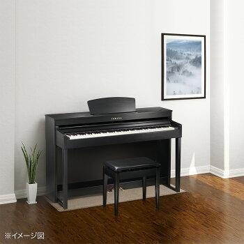 EMULCPT100M電子ピアノ用防音マットベージュカラー【エミュール遮音防振カーペット】