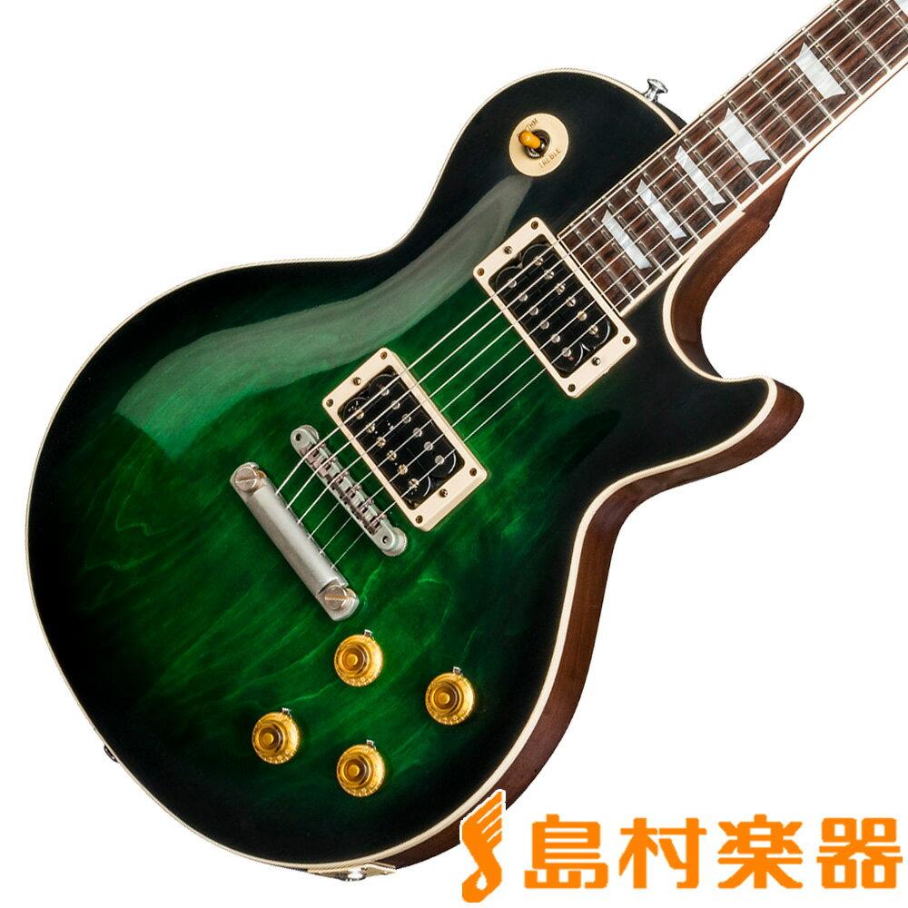 【ポイント5倍!7/20 0:00〜23:59】Gibson Custom Shop Slash Anaconda Burst Les Paul Plain Top スラッシュシグネチャーモデル レスポール 【ギブソン カスタムショップ】【数量限定品 在庫限り】