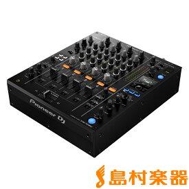 Pioneer DJ DJM-750MK2 DJミキサー 【パイオニア】