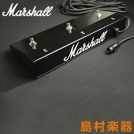 Marshall MPM3E スイッチ 【マーシャル】