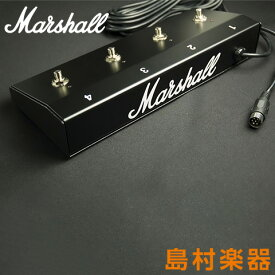Marshall MPM4E スイッチ 【マーシャル】