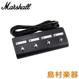 Marshall PEDL91006 スイッチ 【マーシャル】